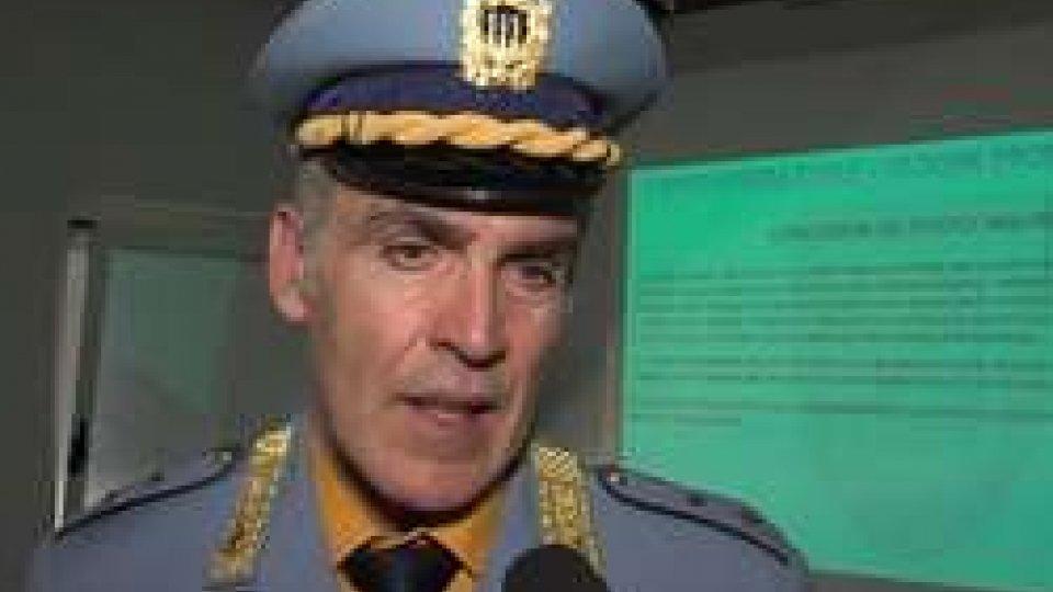 """Il Vice Comandante PaganelliPolizia Civile: archiviata denuncia Scattolari. """"I nostri agenti si comportarono correttamente"""""""