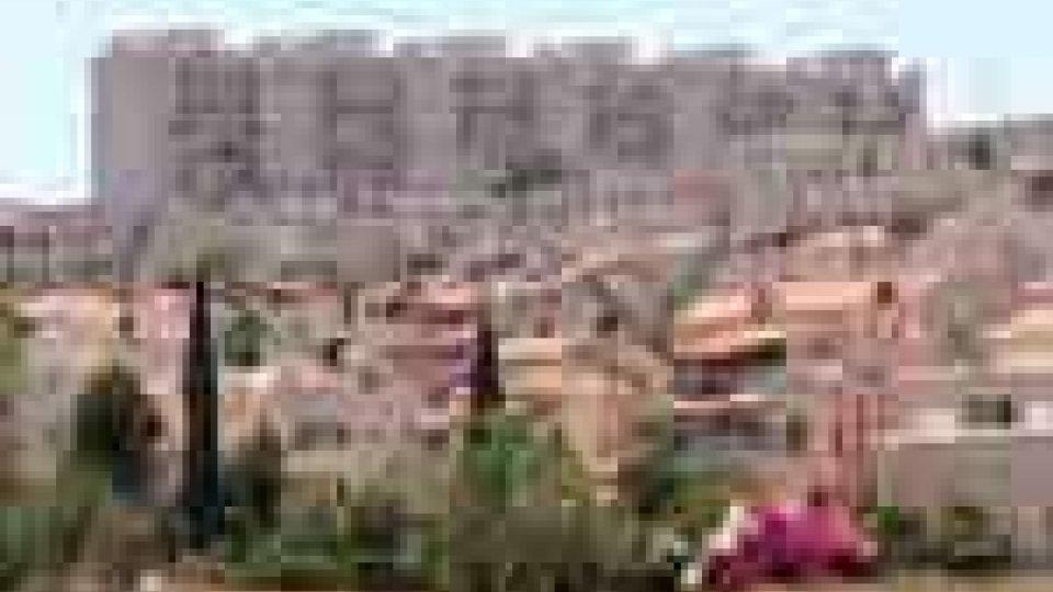 Israele accelera gli insediamenti, scontro con Anp