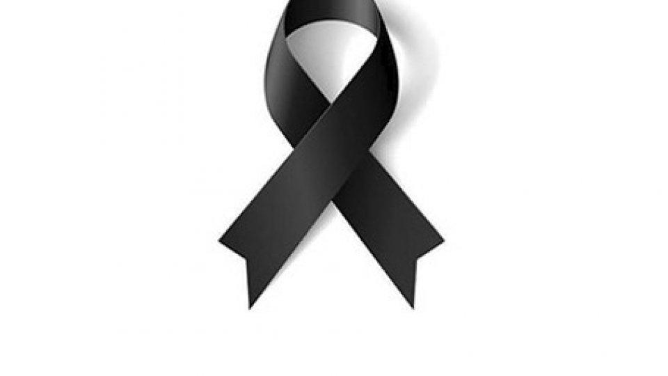 Oggi i funerali di Alberta Rossini