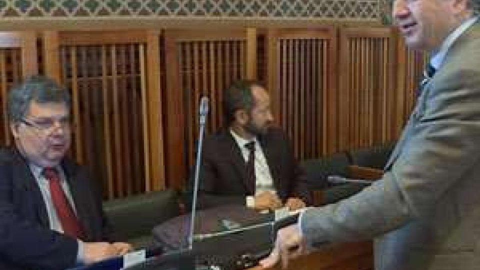 Rinvii a giudizio, la pronta reazione delle forze politicheRinvii a giudizio, pronta reazione delle opposizioni