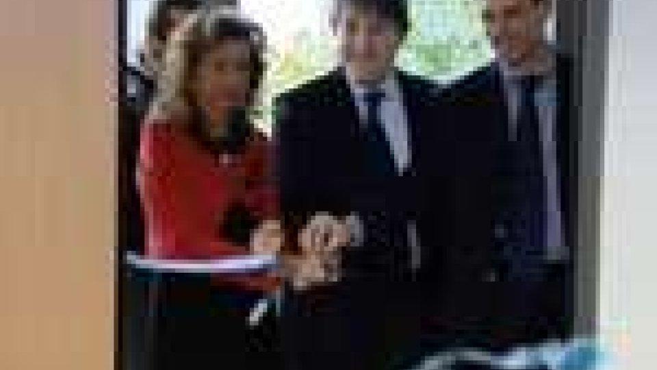 """La """"Bocconi Alumni Associacion"""" crea a Rimini la sua nuova sede nel centro congressi SGR"""