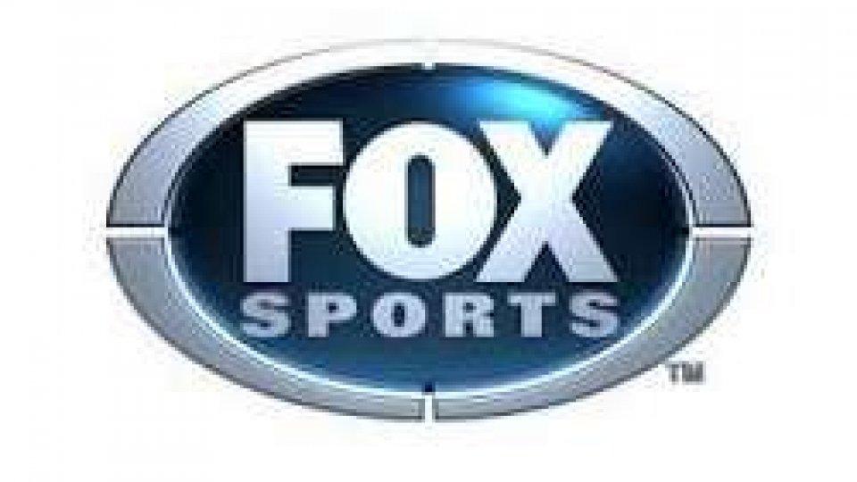 Rally Legend, lo speciale di RTV su Fox Sports