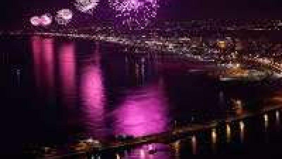 Turismo: sindaco Rimini,Notte Rosa estendibile fino a Pesaro