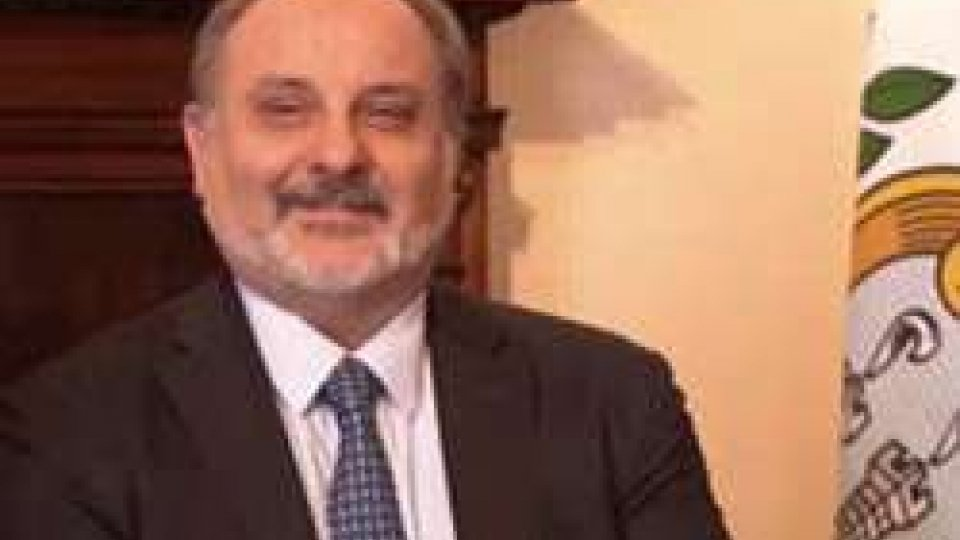 Lorenzo Savorelli