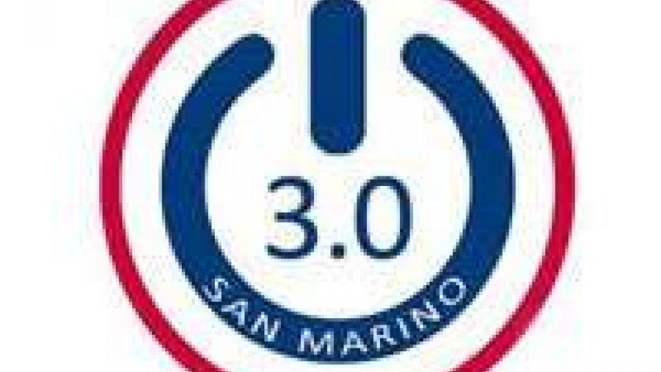 San Marino 3.0. Casinò &Co.