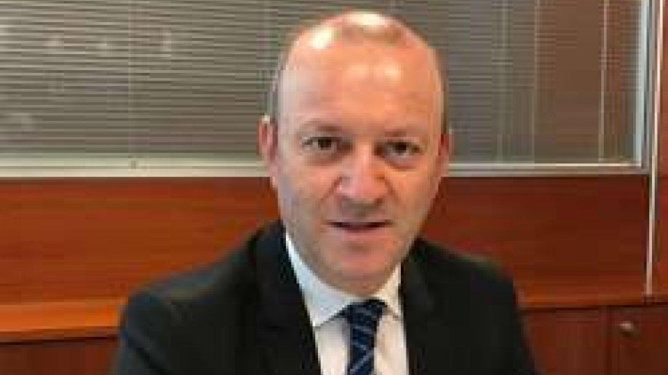 Stefano Palmieri