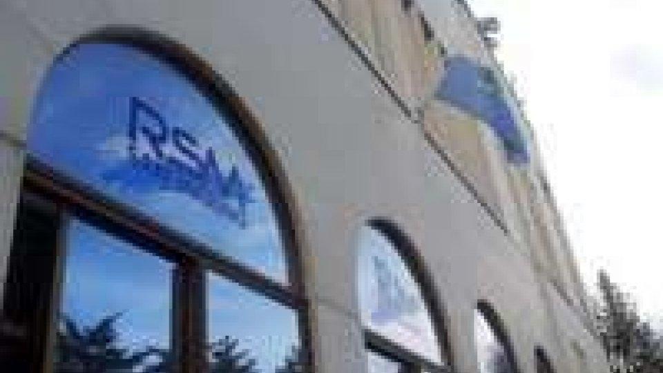 Accordo radiotv Italia-San Marino: ok dalla commissione Bilancio del Senato