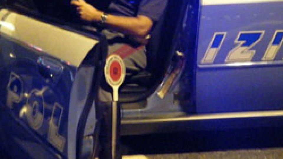 PoliziaGiovani e violenti: a Rimini bloccato gruppo di ragazzi rapinatori, Comune invia messaggio pro-legalità