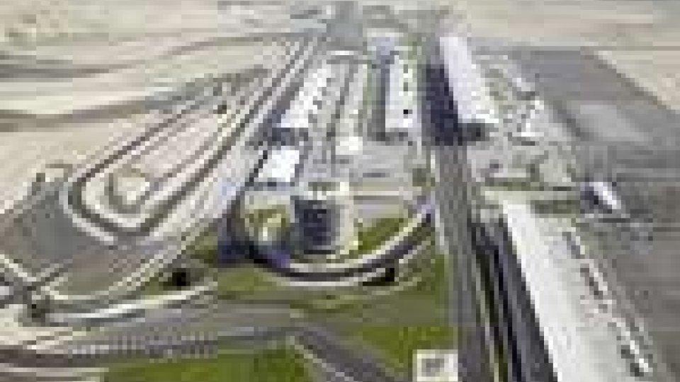Cancellato il Gran Premio del Bahrain