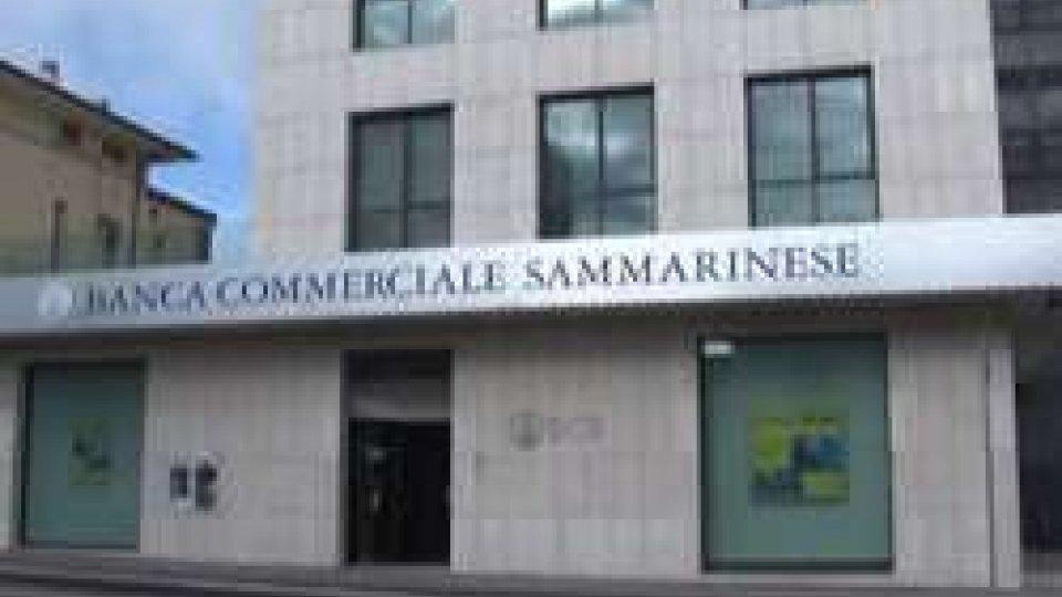 Banca CommercialeSulla maxi inchiesta che ha messo la politica sulla graticola torna ad affacciarsi il dossieraggio Carrirolo