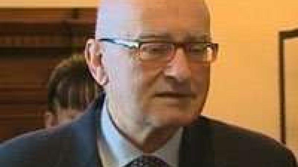 E' morto l'Avv. Renzo Bonelli