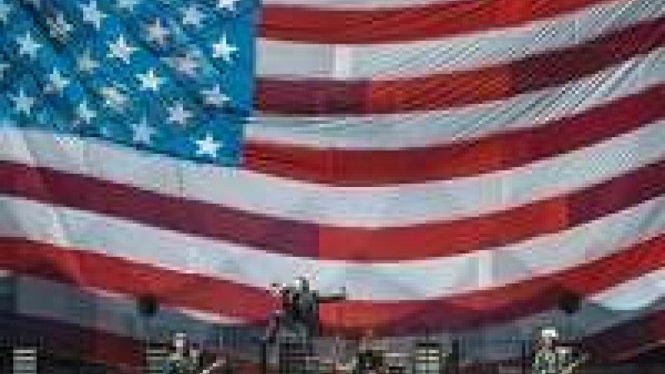 Al via dagli Usa il tour degli U2