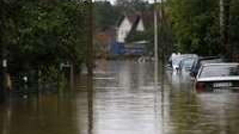 Alluvione Serbia: le indicazioni della Segreteria agli Esteri