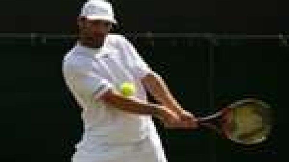Tennis: Galvani vince il Future