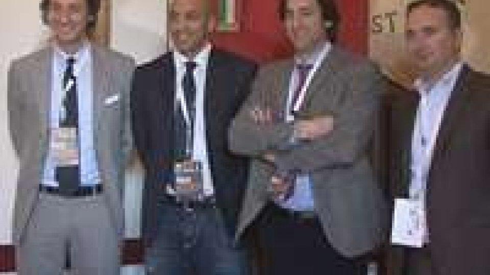 In Fiera parte Rhythm'n Basket e la caccia alla Coppa Italia in LNP