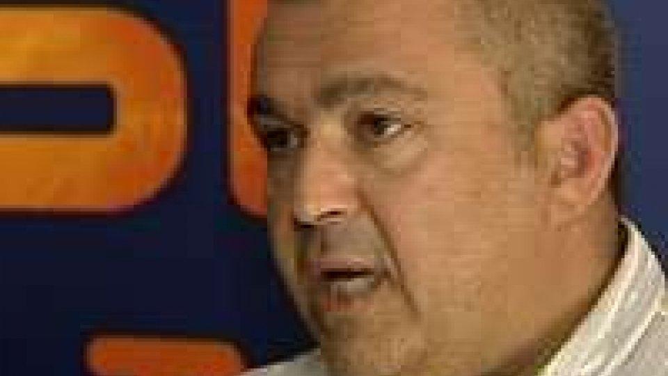 L'Osla critica fortemente il contratto industriaL'Osla critica fortemente il contratto industria