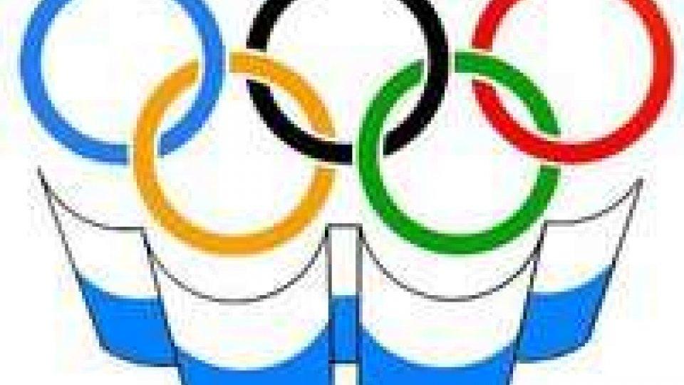 Riunito il Consiglio Nazionale del Comitato Olimpico Nazionale Sammarinese