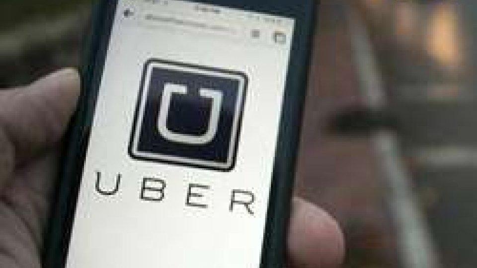 """Uber, stop annullato: """"App utilizzabile fino al pronunciamento del Tribunale"""""""
