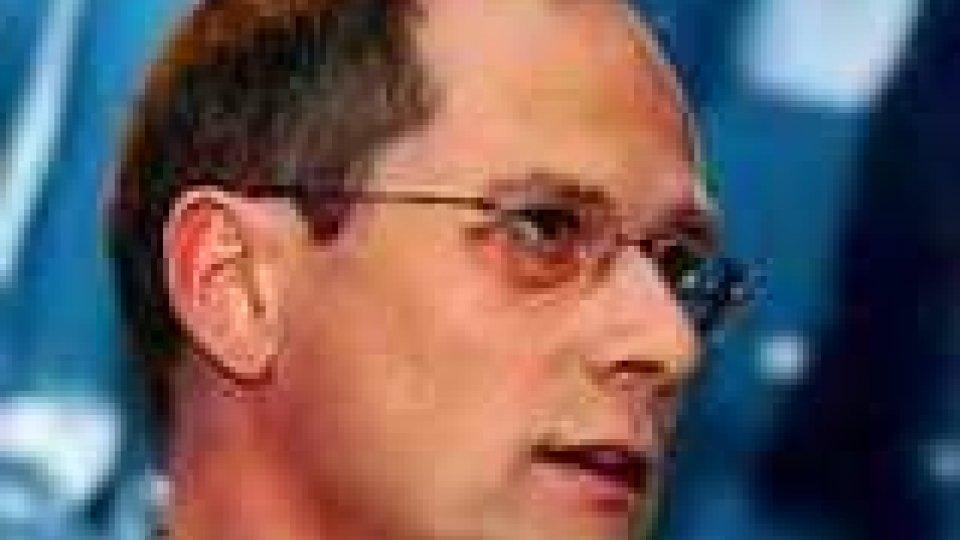 Uefa: si dimette il direttore Olsson
