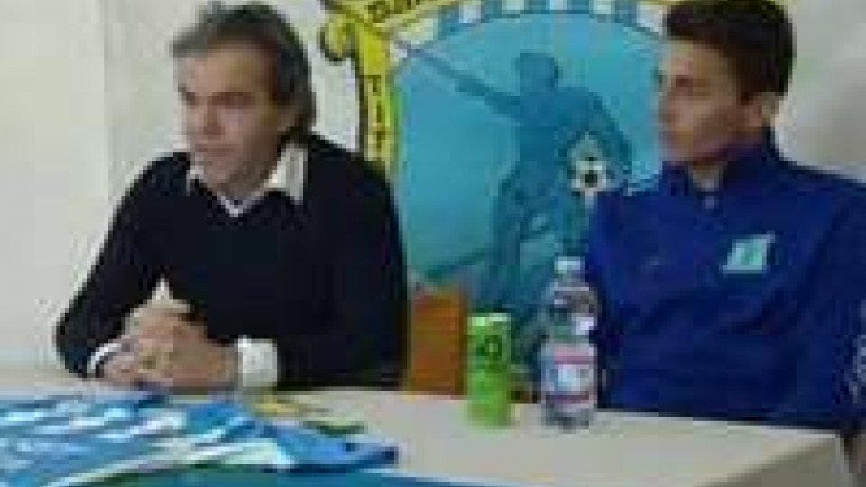 San Marino: poker di acquisti e mercato chiusoSan Marino: poker di acquisti e mercato chiuso