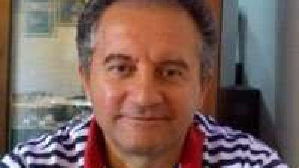 San Marino: alla ricerca di Marcello Biordi, si sono perse le tracce da due giorni
