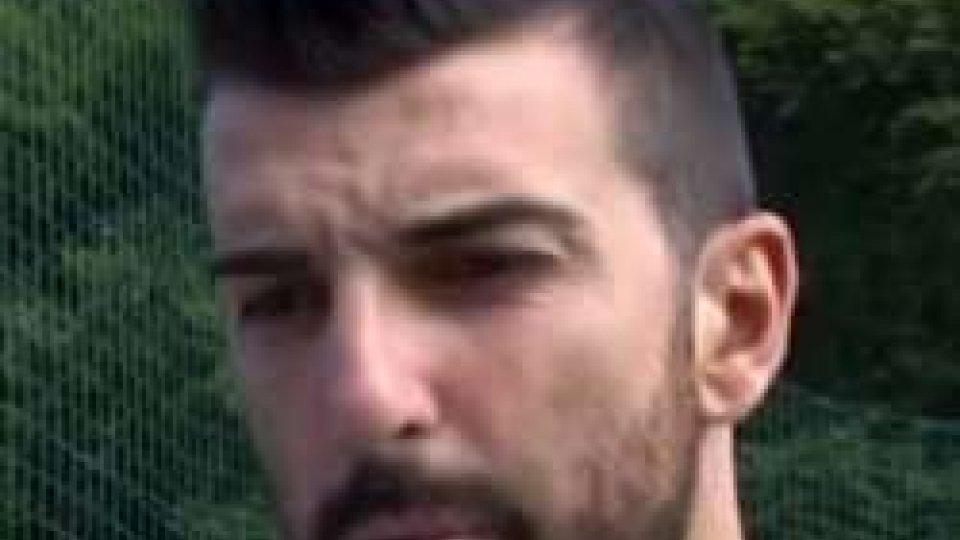 Calcio, Serie B: 4 giornate a Rossi