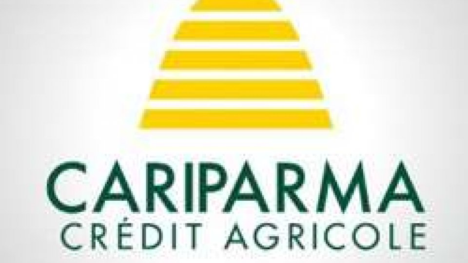 Credit Agricole –Cariparma