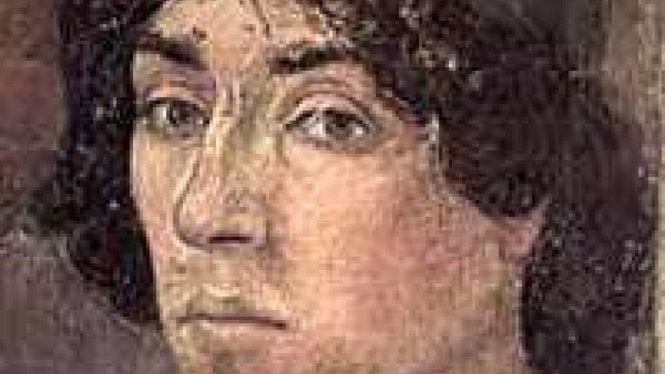 Dipinto del '400 rubato 43 anni fa recuperato da cc Venezia
