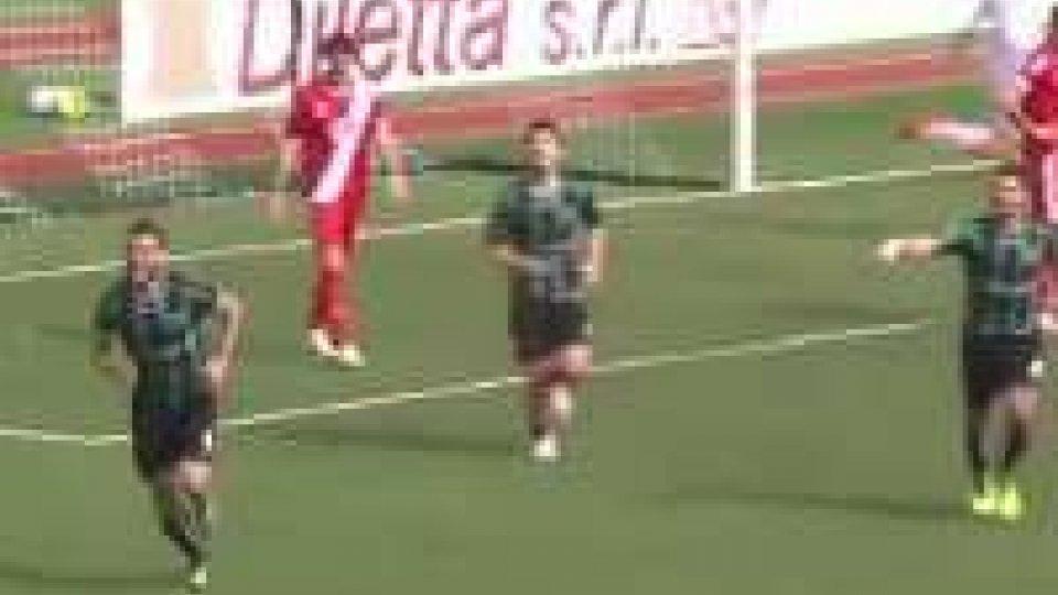 Al Tuttocuoio basta Colombini: 1-0 al Grosseto