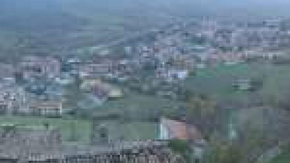 """Comuni della Valmarecchia, sarà un """"passaggio dolce"""" all'Emilia-Romagna"""