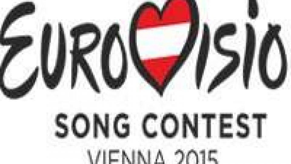 Eurovision Song Contest: rumors sulla partecipazione, la precisazione di Rtv