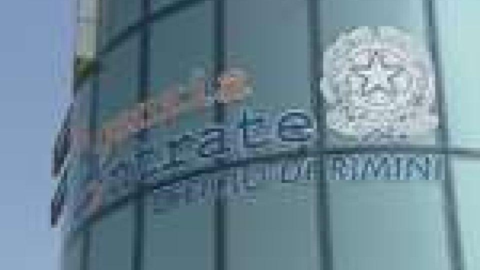 Evasione fiscale: a Rimini 4 milioni di euro sottratti al fisco