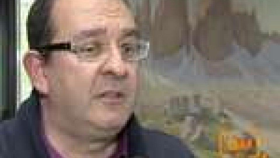 Attentato a Brindisi: Cordoglio Errani, manifestazione RiminiAttentato Brindisi: l'intervista a Salvatore Calleri, fondazione Caponnetto