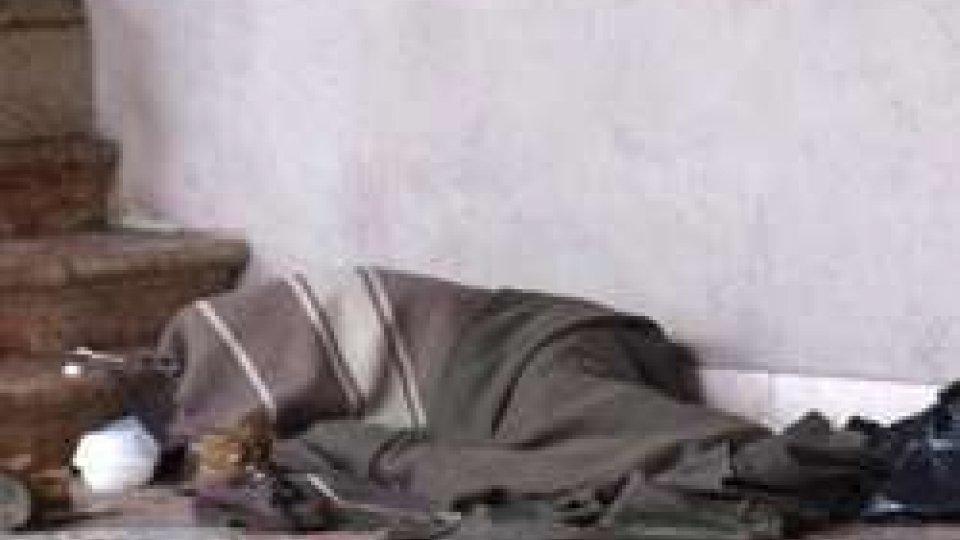 Emergenza freddo: quasi duecento i posti letto attualmente impegnati, presidi giornalieri in strada con pasti, coperte e assistenza medica