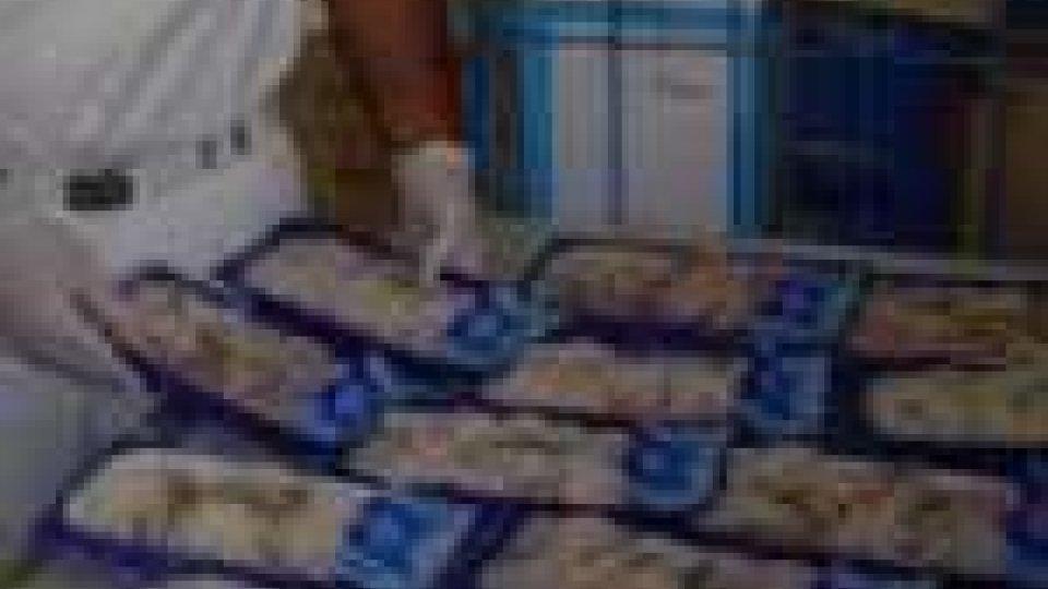 Rimini - Controlli su alimentari e minimarket: oltre 45mila euro di sanzioni