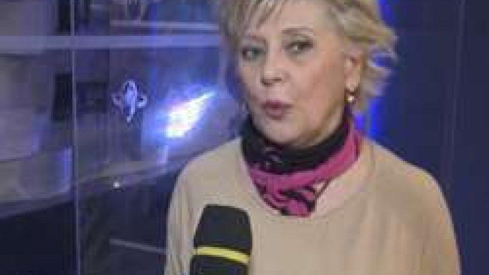 Emanuela Stolfi