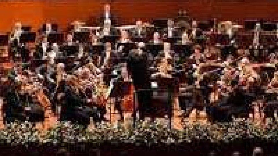 Sagra musicale Malatestiana al via il 5 agosto
