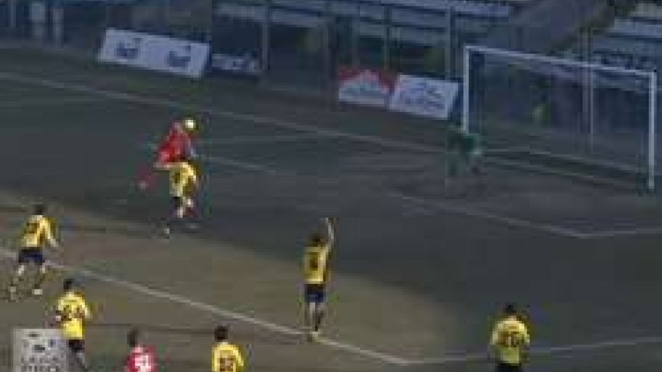 Doppietta di Diop e il Modena batte il Teramo 2-1