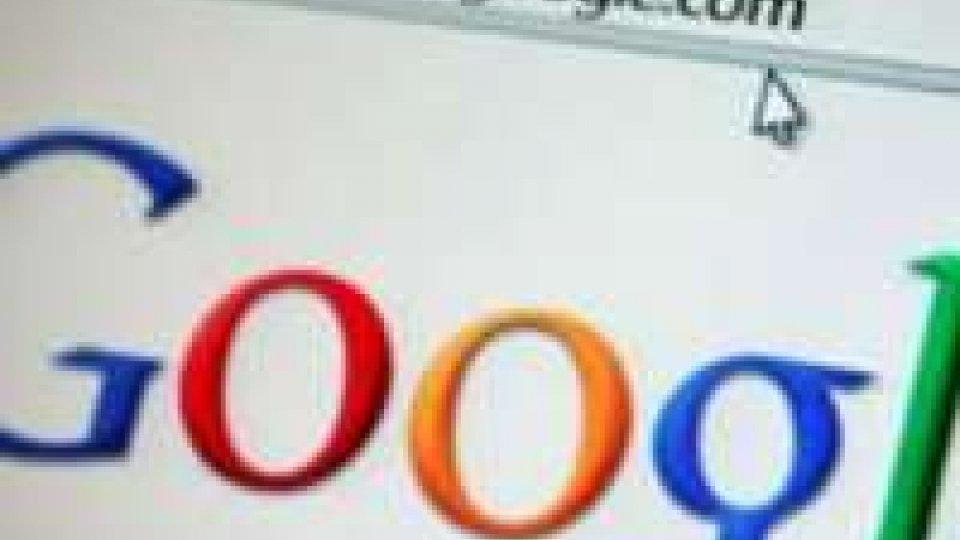 L'Ue bacchetta Google: insufficienti le soluzioni sulla concorrenza