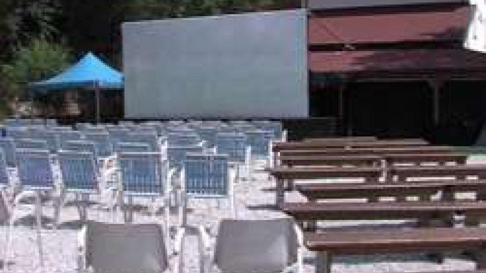 casa laialaSerravalle: Cineforum per tutti a Casa Laiala