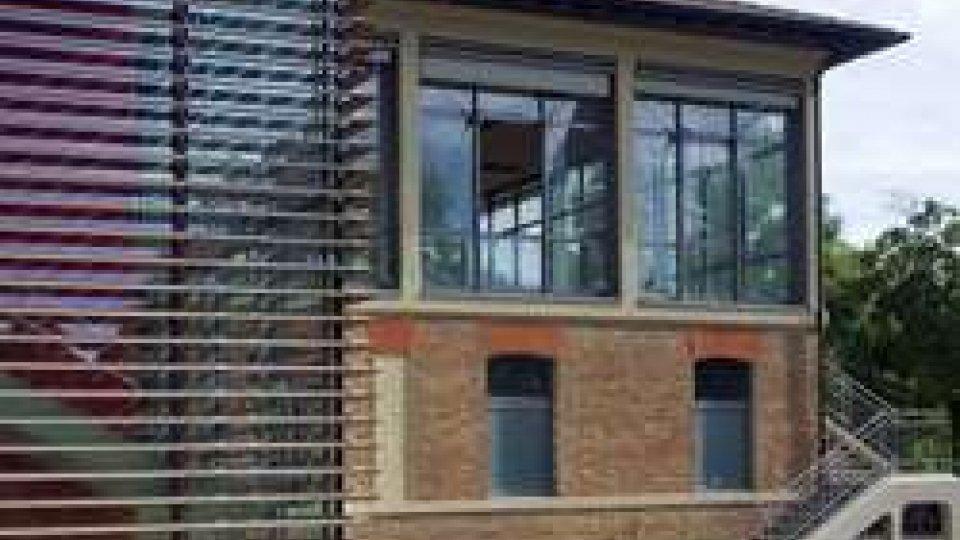 Unibo: campus di Forlì, si abbassa il prezzo della mensa universitaria