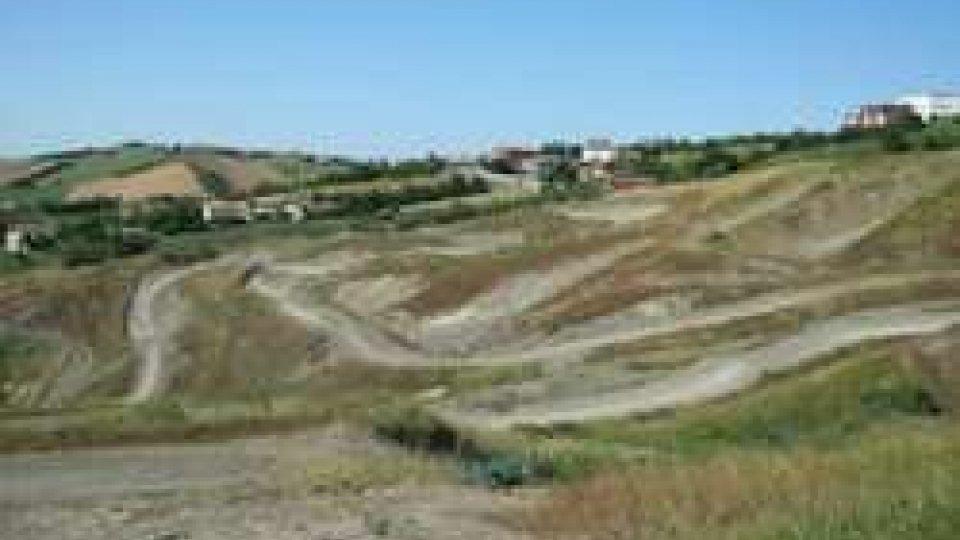 Salta il mondiale di Motocross a San Marino