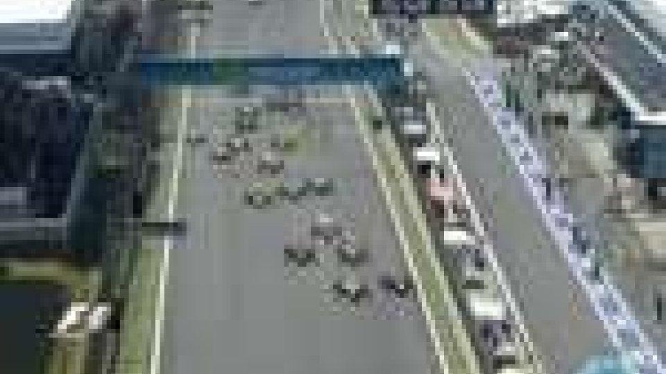 F1: si decide tutto ad Abu DhabiF1: si decide tutto ad Abu Dhabi