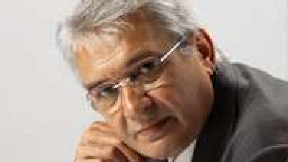 Morto Massimo Tamburini, noto progettista e designer di moto