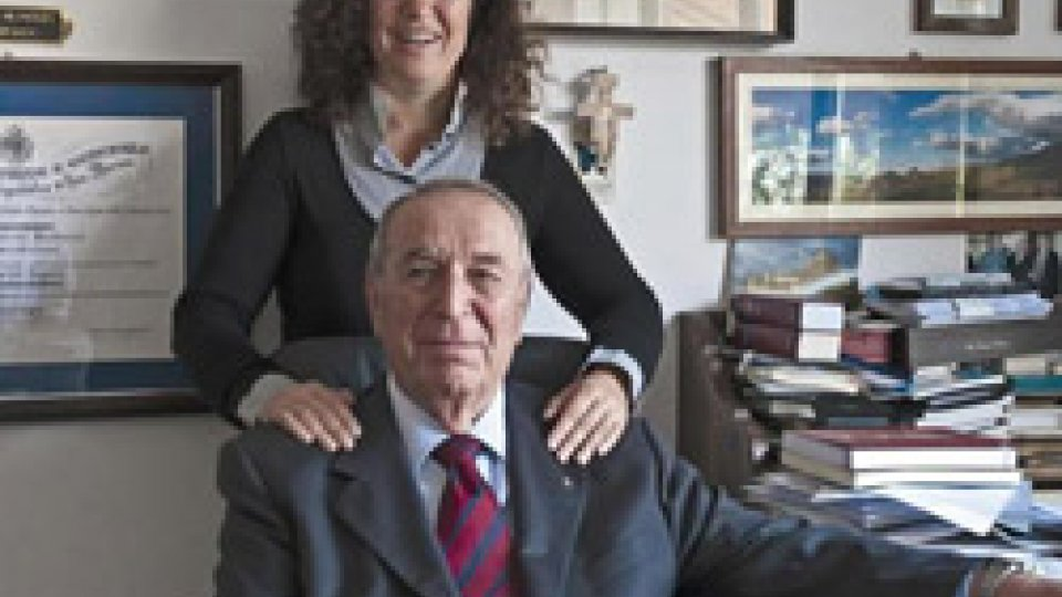 I liceali ricordano Roberto Valducci partecipando al Premio di Traduzione Latina 'Crescente Scientia'