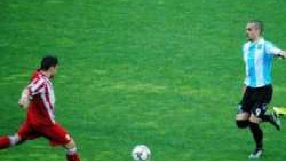 Serie D: si conclude domani la regular season
