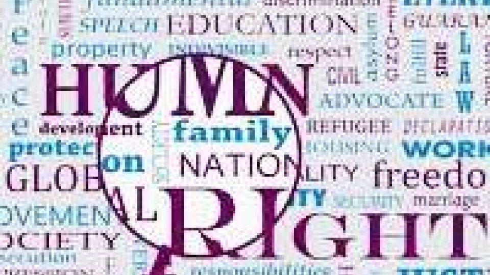 Cina: intellettuali chiedono ratifica trattato diritti umani