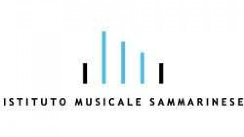 L'Istituto Musicale Sammarinese in concerto presso la Casa di Riposo di Cailungo
