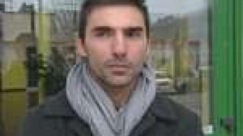 Pier Angelo Manzaroli guiderà l'under 21Pier Angelo Manzaroli guiderà l'under 21