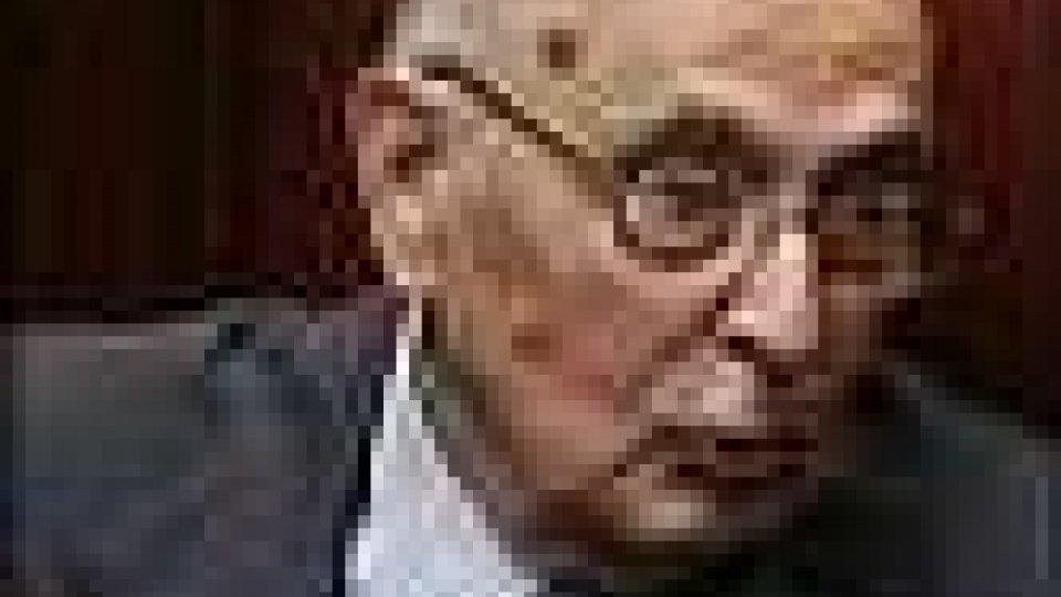 Napolitano presidente: la soddisfazione della Reggenza